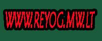 MREYOG.MW.LT
